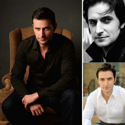 Ричард-Армитедж-Richard-Armitage