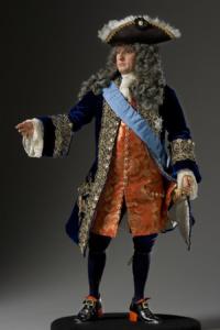 Филипп I, герцог Орлеанский