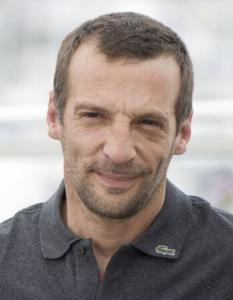 Матьё Кассовиц (Mathieu Kassovitz) — Николя Каламбреден