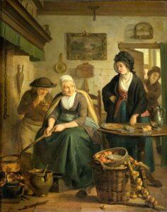 montelu kitchen